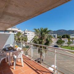 Отель Port Canigo Испания, Курорт Росес - отзывы, цены и фото номеров - забронировать отель Port Canigo онлайн фото 15