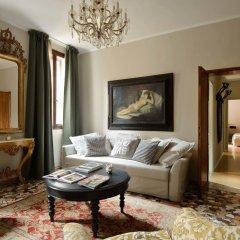 Апартаменты Joseph Apartments Венеция комната для гостей фото 4