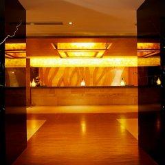 Centara Pattaya Hotel спа