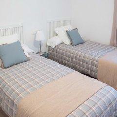 Отель Charming Orchard Villa Торремолинос комната для гостей фото 4