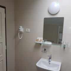 Отель Villa Andor ванная