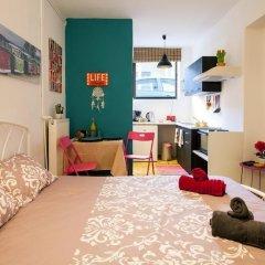 Апартаменты Comfort Apartments 2 детские мероприятия фото 2