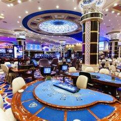 Casino royal кипр phil gamble deaconess