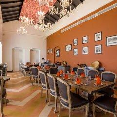 Отель Maravilha Гоа помещение для мероприятий