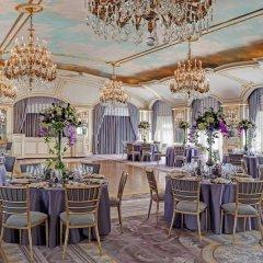 Отель The St. Regis New York США, Нью-Йорк - отзывы, цены и фото номеров - забронировать отель The St. Regis New York онлайн фото 4