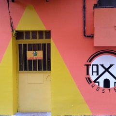 Taxim Hostel - Adults Only детские мероприятия фото 2