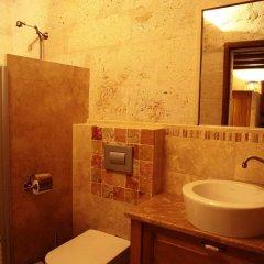 Отель Avanos Evi Cappadocia Аванос ванная фото 2