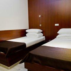 Отель Мини-отель Olsi Молдавия, Кишинёв - 1 отзыв об отеле, цены и фото номеров - забронировать отель Мини-отель Olsi онлайн комната для гостей фото 2