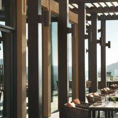Отель Anantara Al Jabal Al Akhdar Resort Оман, Низва - отзывы, цены и фото номеров - забронировать отель Anantara Al Jabal Al Akhdar Resort онлайн питание фото 3