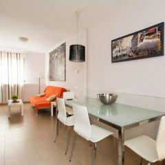 Апартаменты Vivobarcelona Apartments Salva Барселона фото 33