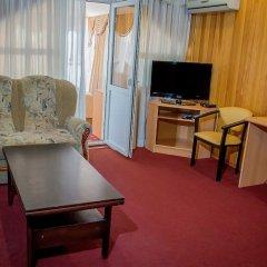 Шарм Отель удобства в номере фото 3