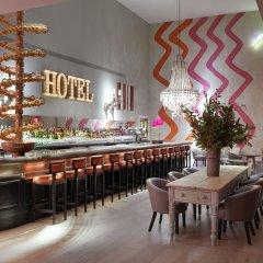 Ham Yard Hotel, Firmdale Hotels питание фото 4