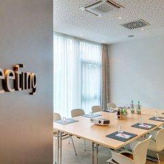 Отель acomhotel nürnberg питание фото 3