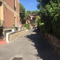 Отель Casa per Ferie Oasi San Giuseppe фото 2