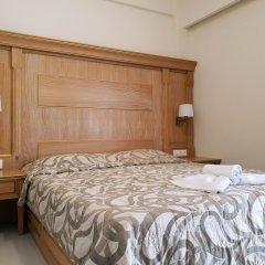 Отель Ioli Village Греция, Пефкохори - отзывы, цены и фото номеров - забронировать отель Ioli Village онлайн фото 2