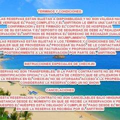 Отель Condo Costa Veleros by LATAM Vacation Rentals Масатлан с домашними животными