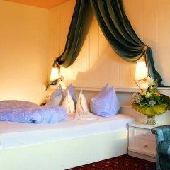 Dolce Vita Hotel Preidlhof Натурно комната для гостей фото 3