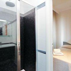 Отель Brunetti Suite Rooms удобства в номере