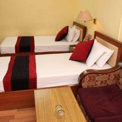 Отель Blue Horizon Непал, Катманду - отзывы, цены и фото номеров - забронировать отель Blue Horizon онлайн детские мероприятия