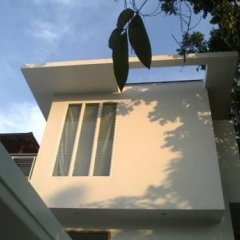 Отель Tewana Home Phuket фото 12