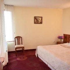 Отель Lina Guest House комната для гостей фото 5