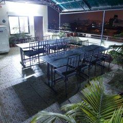 Отель Alpine Hotel & Apartment Непал, Катманду - отзывы, цены и фото номеров - забронировать отель Alpine Hotel & Apartment онлайн фото 4