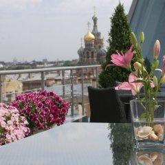 Отель Кемпински Мойка 22 Санкт-Петербург фото 5