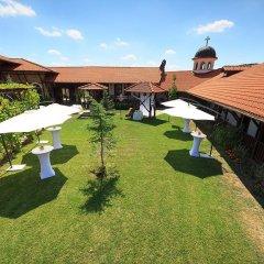 Rachev Hotel Residence Велико Тырново фото 3