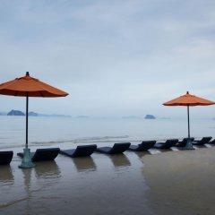 Отель Amari Vogue Krabi Таиланд, Краби - отзывы, цены и фото номеров - забронировать отель Amari Vogue Krabi онлайн фото 4