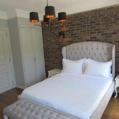 Louis Appartements Pera Турция, Стамбул - отзывы, цены и фото номеров - забронировать отель Louis Appartements Pera онлайн комната для гостей фото 2