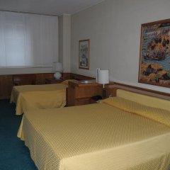 Galileo Hotel комната для гостей фото 5