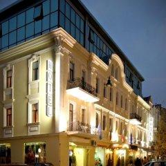 Отель Sveta Sofia Болгария, София - 2 отзыва об отеле, цены и фото номеров - забронировать отель Sveta Sofia онлайн фото 4