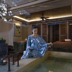 Отель Anantara Riverside Bangkok Resort Таиланд, Бангкок - отзывы, цены и фото номеров - забронировать отель Anantara Riverside Bangkok Resort онлайн развлечения