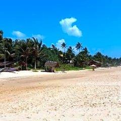 Отель Vesma Villas Шри-Ланка, Хиккадува - отзывы, цены и фото номеров - забронировать отель Vesma Villas онлайн фото 16