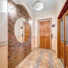 Апартаменты Domumetro Na Akademicheskoj Apartments Москва фото 13