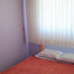 Unaten Hotel Турция, Газимир - отзывы, цены и фото номеров - забронировать отель Unaten Hotel онлайн комната для гостей фото 4
