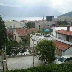 Отель Zenovic House Будва фото 3