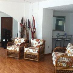 Отель Calypso Hotel Cancun Мексика, Канкун - отзывы, цены и фото номеров - забронировать отель Calypso Hotel Cancun онлайн комната для гостей