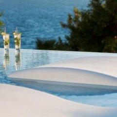 Dedeman Antalya Hotel & Convention Center бассейн фото 2