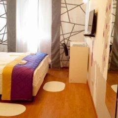 Rational Hotel удобства в номере фото 2