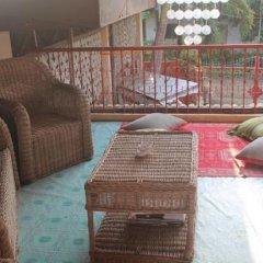 Отель Edam & Ace Hostel Palawan Филиппины, Пуэрто-Принцеса - отзывы, цены и фото номеров - забронировать отель Edam & Ace Hostel Palawan онлайн фото 2