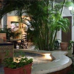 Отель Colonial Cancun Мексика, Канкун - отзывы, цены и фото номеров - забронировать отель Colonial Cancun онлайн