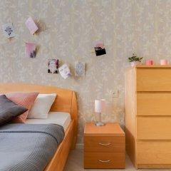 Гостиница RentHouse Heart of the City Apart. L11 в Санкт-Петербурге отзывы, цены и фото номеров - забронировать гостиницу RentHouse Heart of the City Apart. L11 онлайн Санкт-Петербург фото 10