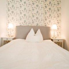 Отель Weddeler Hof Германия, Шладен - отзывы, цены и фото номеров - забронировать отель Weddeler Hof онлайн комната для гостей фото 4