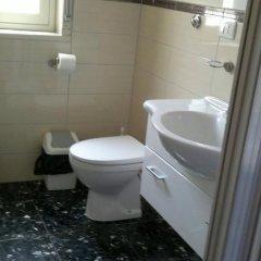 Отель B&B Damareta Агридженто ванная фото 2