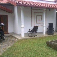Отель Finlanka Guest Шри-Ланка, Галле - отзывы, цены и фото номеров - забронировать отель Finlanka Guest онлайн фото 2