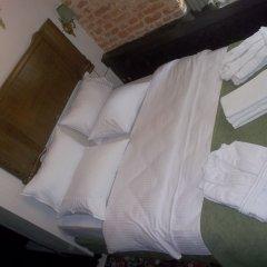 Hotel Edirne Osmanli Evleri ванная
