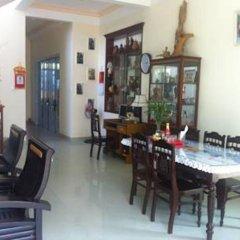 Отель Areca Homestay Вьетнам, Хойан - отзывы, цены и фото номеров - забронировать отель Areca Homestay онлайн питание