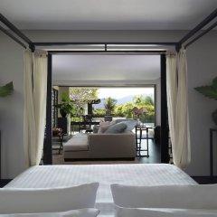 Отель The Pavilions Phuket интерьер отеля фото 3