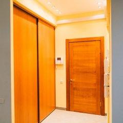 Hostel-Home комната для гостей